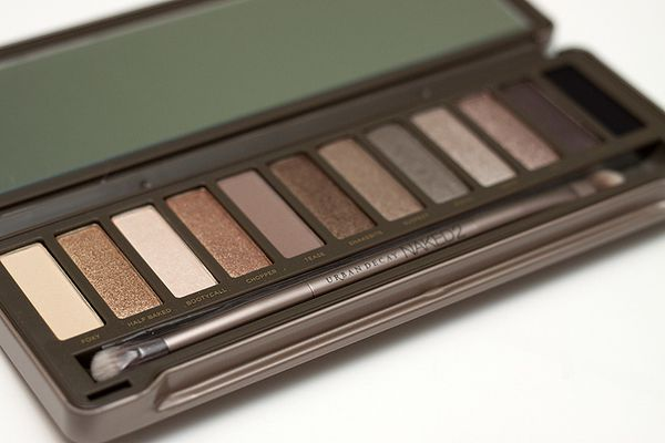 Urban-Decay-Naked-2-Palette 10
