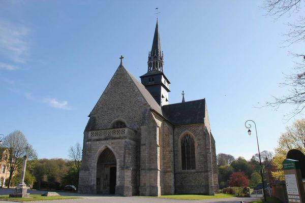 Blanville---Crevon-Rouen--25-.JPG