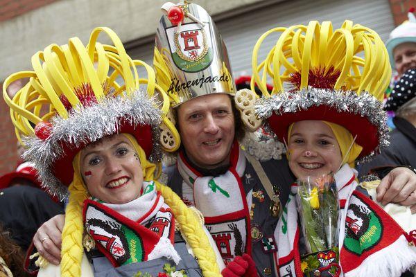 koelner-karneval-1.jpg