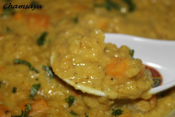 Dhal-de-lentilles-corail-a-la-patate-douce-et-au-l-copie-2