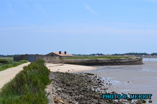 FORT LAPOINTE 002