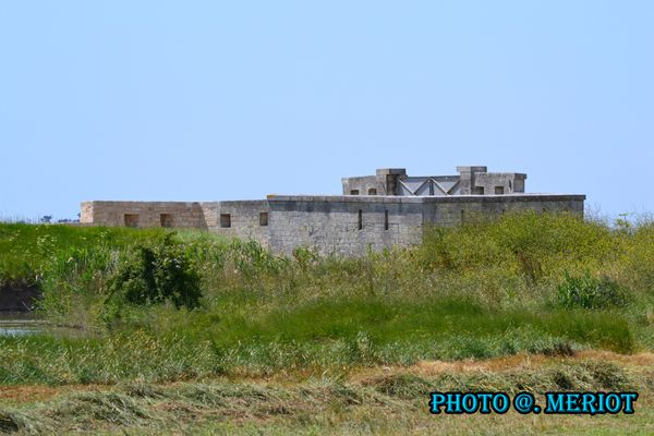 FORT LAPOINTE 004