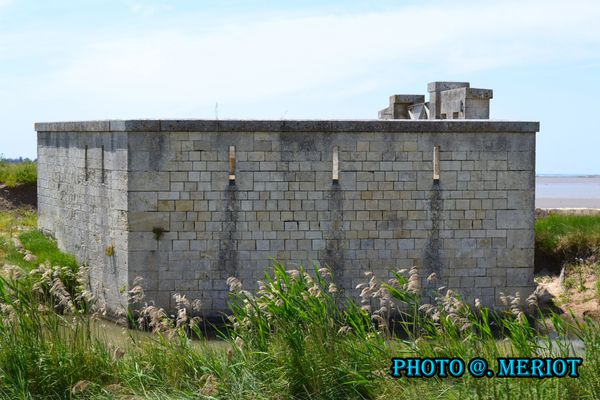 FORT LAPOINTE 005