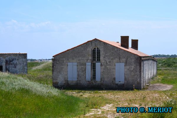 FORT LAPOINTE 007