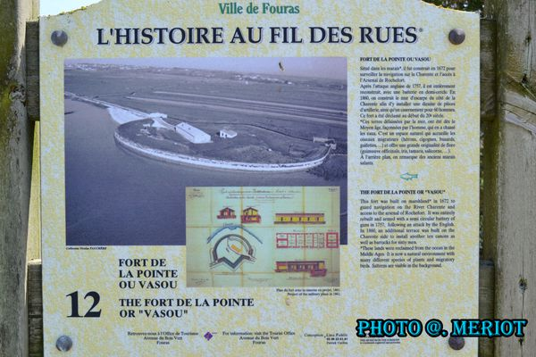 FORT LAPOINTE 008