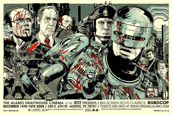 Robocop-Poster-Tyler-stout.jpg