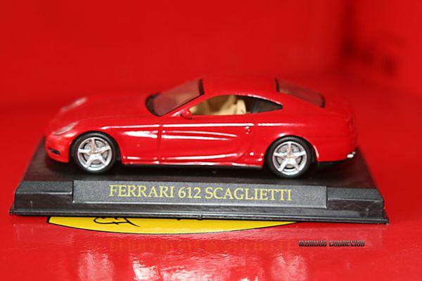 Ferrari 612 Scaglietti - 02