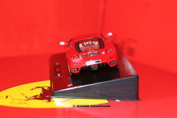 Ferrari F430 - Elite - 05