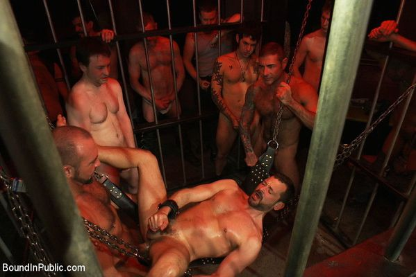 Sex party club brazilian Search -