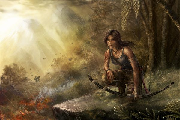 05743274-photo-tomb-raider-fan-arts