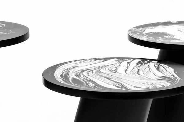 VICTORIA WILMOTTE 3.coffee-tables-detail