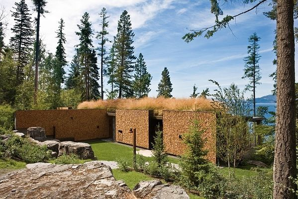 001-stone-creek-camp-andersson-wise-architects