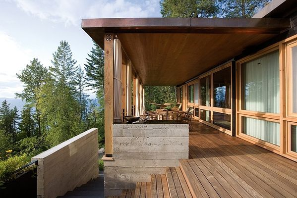 004-stone-creek-camp-andersson-wise-architects