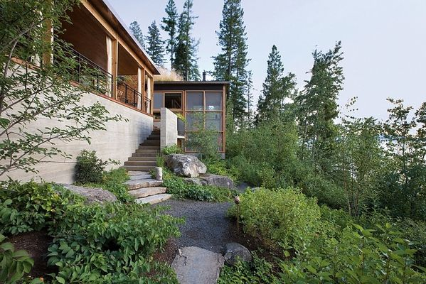 006-stone-creek-camp-andersson-wise-architects