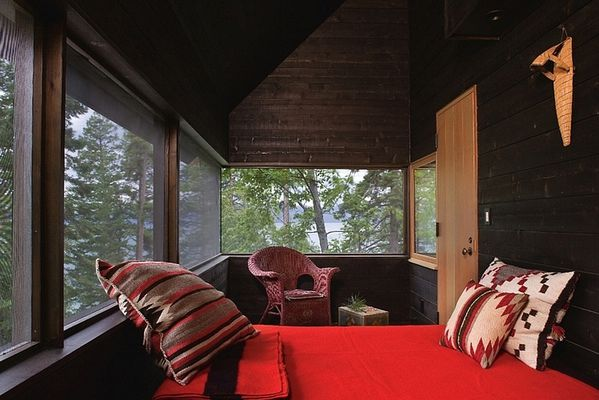 008-stone-creek-camp-andersson-wise-architects