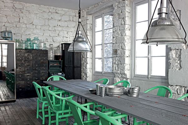 APPARTEMENT PAOLA NAVONE 11