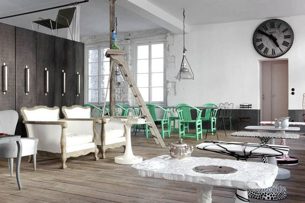 APPARTEMENT PAOLA NAVONE 4