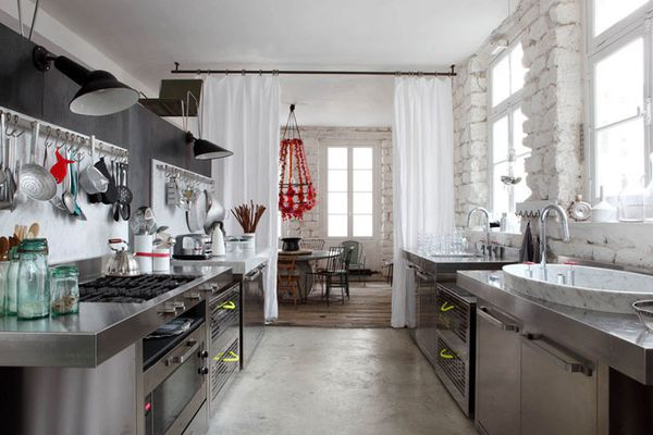 APPARTEMENT PAOLA NAVONE 9