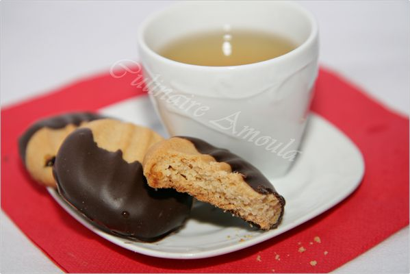 biscuits beurre cacahuète3