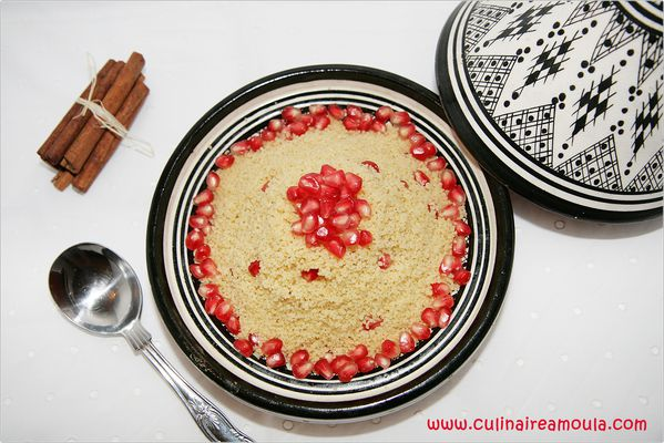 couscous grenadine7