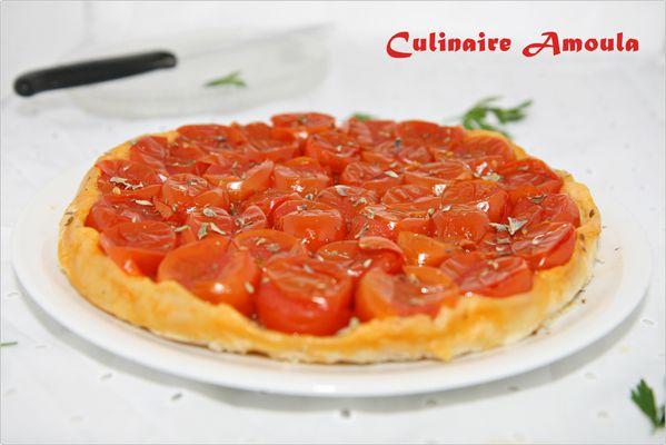 tatin tomates cerises3