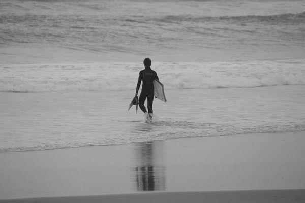 Tom-Billetorte--Ocean-Roots-Rider-2.jpg