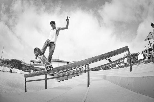 benjamin-garcia-jart-skateboard-11.jpg