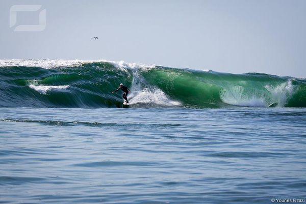 Othmane Choufani-surfing-marocco-12