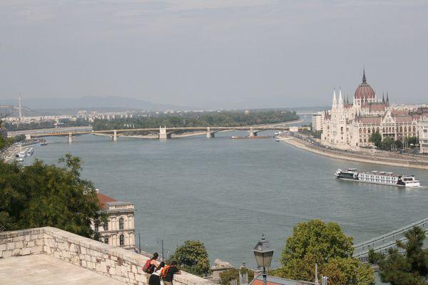 Budapest-1-septembre-vue-ile-Margrit.jpg