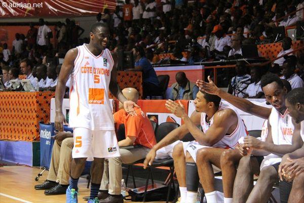 Afrobasket-CIV-Egypte-C-0008.jpg