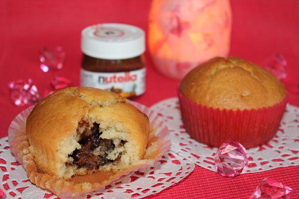 muffins-nut-2.JPG