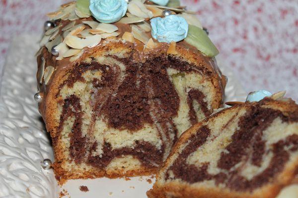 cake-ma-nad-good.JPG