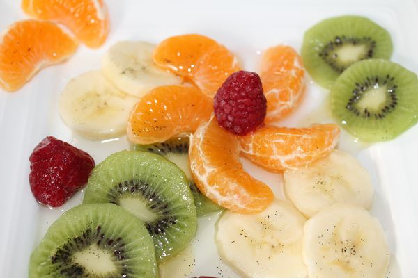 salade-fruits-9-good.JPG