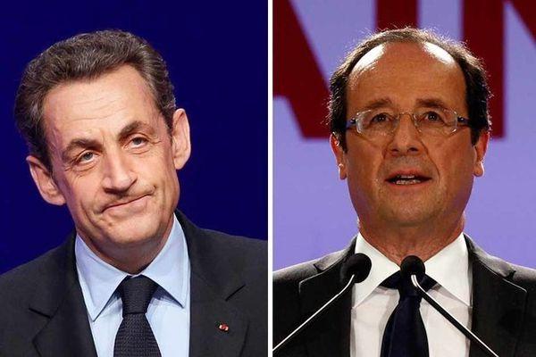 Nicolas-Sarkozy-et-Francois-Hollande.jpg