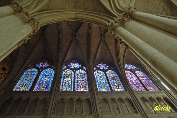 Champagne-Ardenne_Marne_Reims_cathedrale_08.jpg