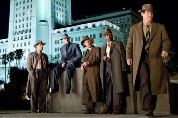 Gangster-Squad-photo-1.jpg