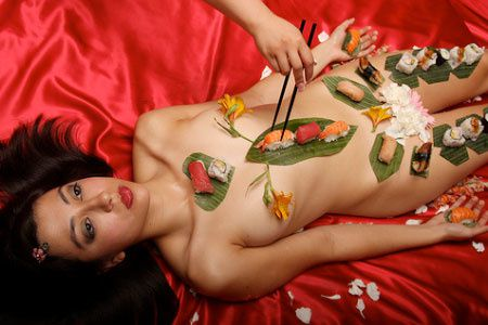 Sushi-Girl-photo-1.jpg
