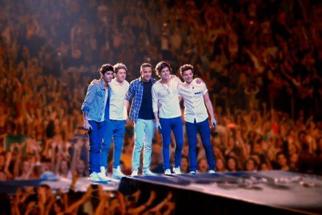 One-Direction-in-3D-photo-1.jpg