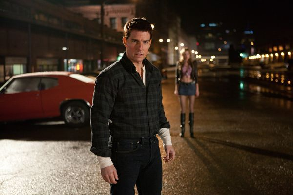 Jack-Reacher-photo.jpg