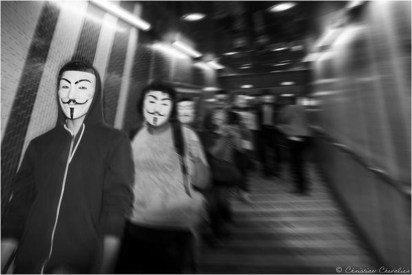 En avant Anonymous