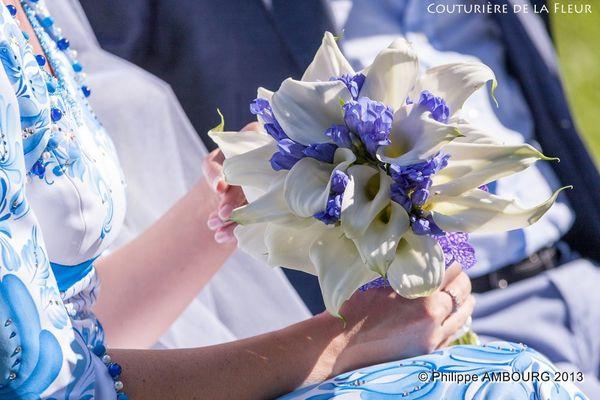 Fleuriste mariage Russe Verchant (4)