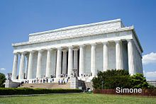 1-220px-Lincoln_Memorial_Close-Up.jpg