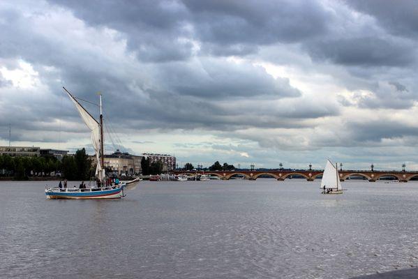 Mers-ports-bateaux-.-1489.JPG