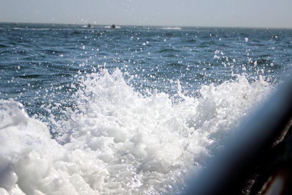Mers-ports-bateaux-. 2075