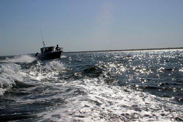 Mers-ports-bateaux-.-2138.JPG