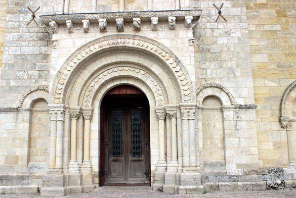 Gironde-2-0728.JPG