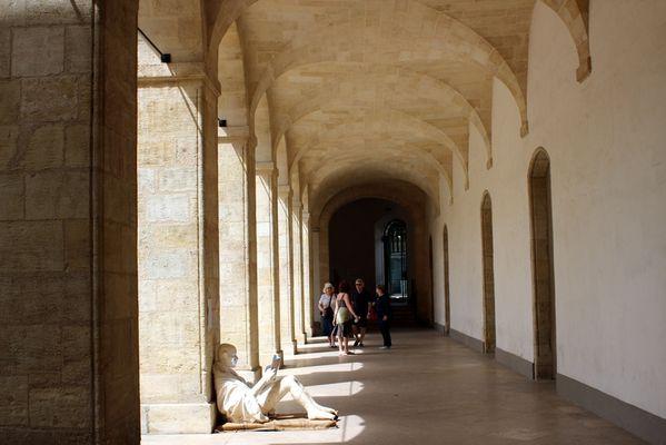 Gironde-2-1344.JPG