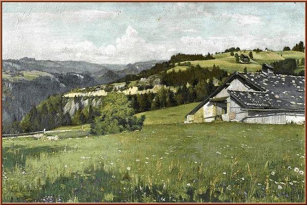 z-Kaiser-Edouard-1892----1957---ete-dans-les-Alpes.jpg