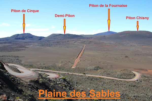 Plaine-des-Sables-a-Grand-Galet 2794
