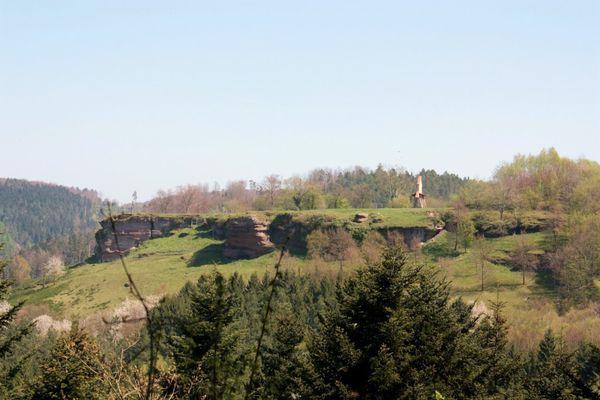 Autour-de-Walscheid 0548